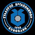 SETT.GR Λογότυπο
